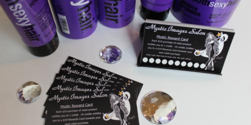 Mystic Reward Card Website 1162018 IMG_6968
