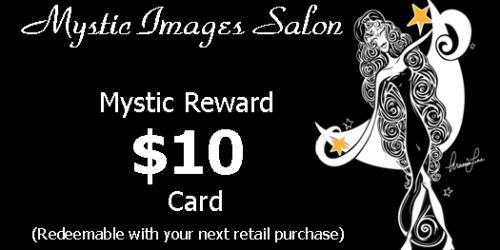 Mystic Reward Card new web 1162018
